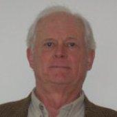 Bill Becklean